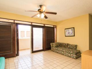 Cozy Apartment at Luquillo Beach - Luquillo vacation rentals