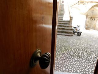 IL Cortile del Marchese Beccadelli B&B - Sambuca di Sicilia vacation rentals