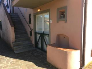 Bright 4 bedroom Apartment in Marciana Marina - Marciana Marina vacation rentals