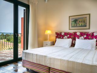 Villa Pleiades - Svoronata vacation rentals