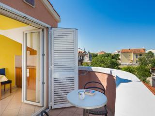 Omazic Apartment No.3 - Vodice vacation rentals