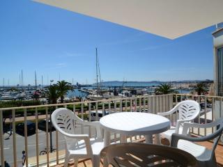 Comfortable 3 bedroom Condo in L'Estartit - L'Estartit vacation rentals