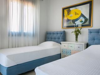 Villa Serios - Svoronata vacation rentals