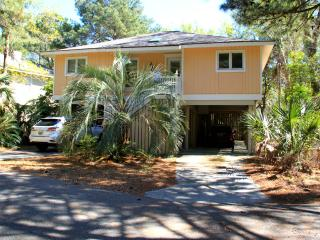 World Class Resort, Beautiful Private Beach, - Isle of Palms vacation rentals