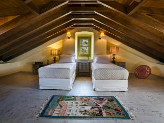 Casa Maravilliosa - Svoronata vacation rentals