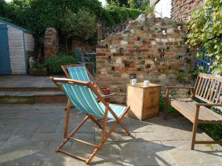 Incredible family seaside holiday home in Ramsgate - Ramsgate vacation rentals