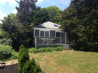 4B Seaview Rd. 131720 - Orleans vacation rentals
