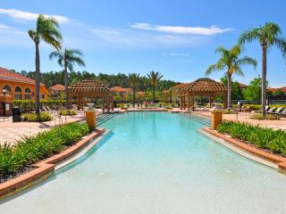 Gorgeous 3 Bedroom Townhome Near Disney From 85nt - Orlando vacation rentals