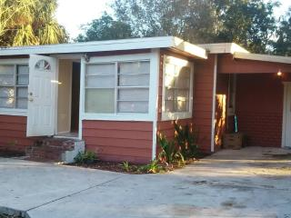 Affordable rent in Fort Myers - Fort Myers vacation rentals