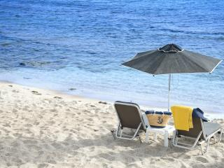 Perfect House with Internet Access and A/C - Hersonissos vacation rentals