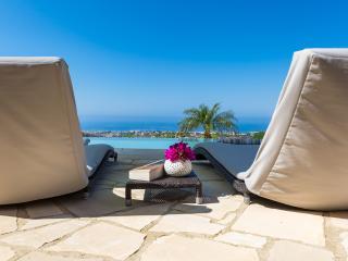 Villa Thission - Luxury Villa! - Peyia vacation rentals