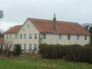 Mill Farm (B&B), en-suite double bedroom - Great Ayton vacation rentals