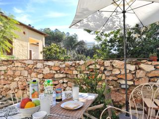 Bright House with Internet Access and A/C - Ilioupoli vacation rentals
