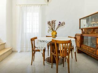 Antica Dimora Mazzini - Ostuni vacation rentals