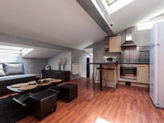 Colombet Stay's - Rue des sœurs noires - Montpellier vacation rentals