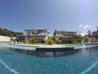 Apartamentos no pipa residence - Pipa vacation rentals