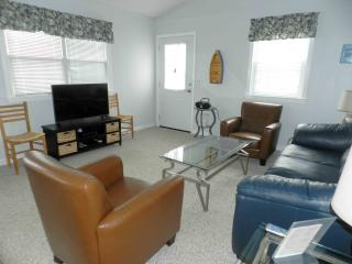 3 bedroom House with Internet Access in Kill Devil Hills - Kill Devil Hills vacation rentals