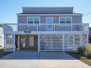 Beach Music - Kill Devil Hills vacation rentals