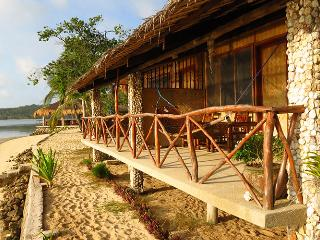 Charming Condo with Internet Access and Wireless Internet - Popototan Island vacation rentals