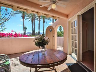 Palm Springs Deauville Condo - Ideally Located - Palm Springs vacation rentals