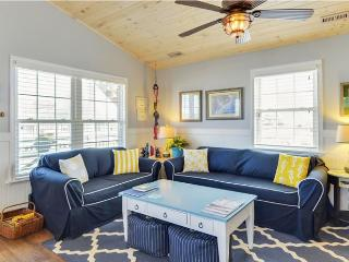 Bright 4 bedroom Vacation Rental in Kill Devil Hills - Kill Devil Hills vacation rentals