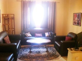 Nice appartement for travellers - Casablanca vacation rentals