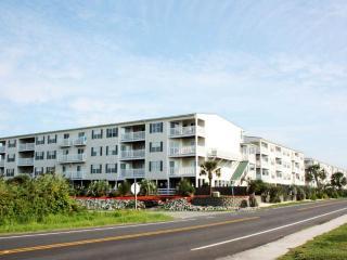 Sea Esta - Oak Island vacation rentals