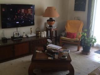 Loue 2 chambres dans maison // pdj en supplément - Torcy vacation rentals