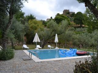 Quinta das Lammas e Salgueirinhos - Douro Sul - Resende vacation rentals