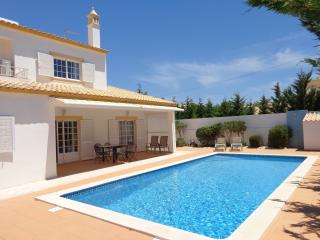 Nice Villa with Internet Access and Washing Machine - Sesmarias vacation rentals