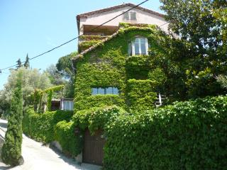charming house 5 bedrooms in minervois - Villeneuve-Minervois vacation rentals