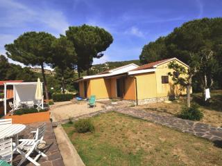 Le Grazie Est - Trilo C2 - 4+1 (on request) - 1 - Capoliveri vacation rentals