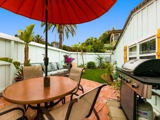 20% OFF TO SEPT 5 - Great La Jolla Shores Condo Just Short Walk to the Beach! - La Jolla vacation rentals