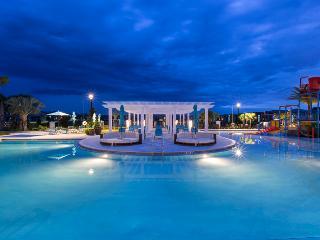 WW_703 Westside Getaway - Four Corners vacation rentals