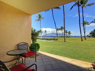 KIHEI SURFSIDE, #111 - Kihei vacation rentals