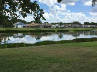 4br - 1450ft2 - Waterfront Vacation Home - Brandon vacation rentals