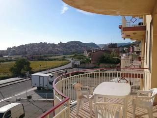 3 bedroom House with Parking in Siculiana - Siculiana vacation rentals