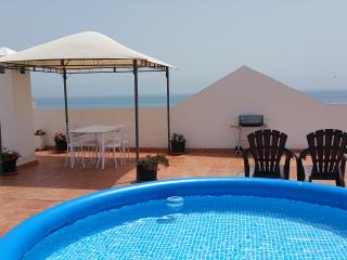 At 200 meters from fine sandy beach - Torrox vacation rentals