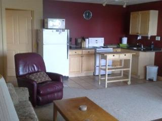 Lakefront apartment cottage vacation rental - Port Dover vacation rentals