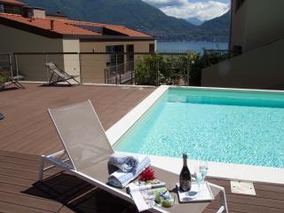 Vista Panorama Jewel - San Siro vacation rentals