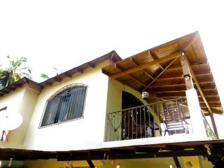 Esperanza Inn - Studio Apartment - Cabrera vacation rentals