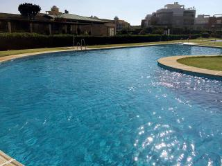 Vera Beach - Apartment Playa de Baria 2 3D - Vera vacation rentals