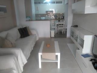 103 Benalmadena Holiday Rental - Benalmadena vacation rentals