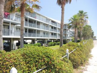 Seascape at Orange Beach-Comfortable and Cozy - Orange Beach vacation rentals