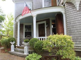 74 Main Street - Nantucket vacation rentals