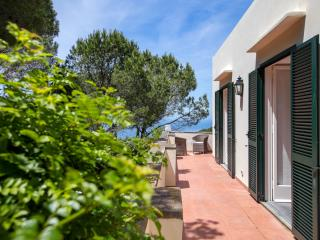 Stunning Villa in Pinewood, with incredible Pool - Capri vacation rentals