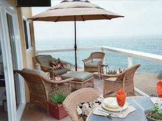 Ocean Front Paradise!!! - Pacific Beach vacation rentals