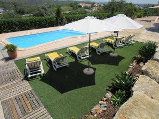 Apartamento perto de Albufeira WIFI - Albufeira vacation rentals