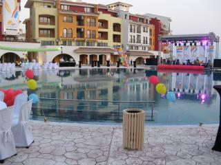 Visit Sunny Beach Maria Studio - Pomorie vacation rentals