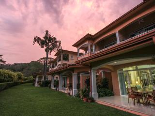 Affordable luxury in Los Suenos Resort - Herradura vacation rentals